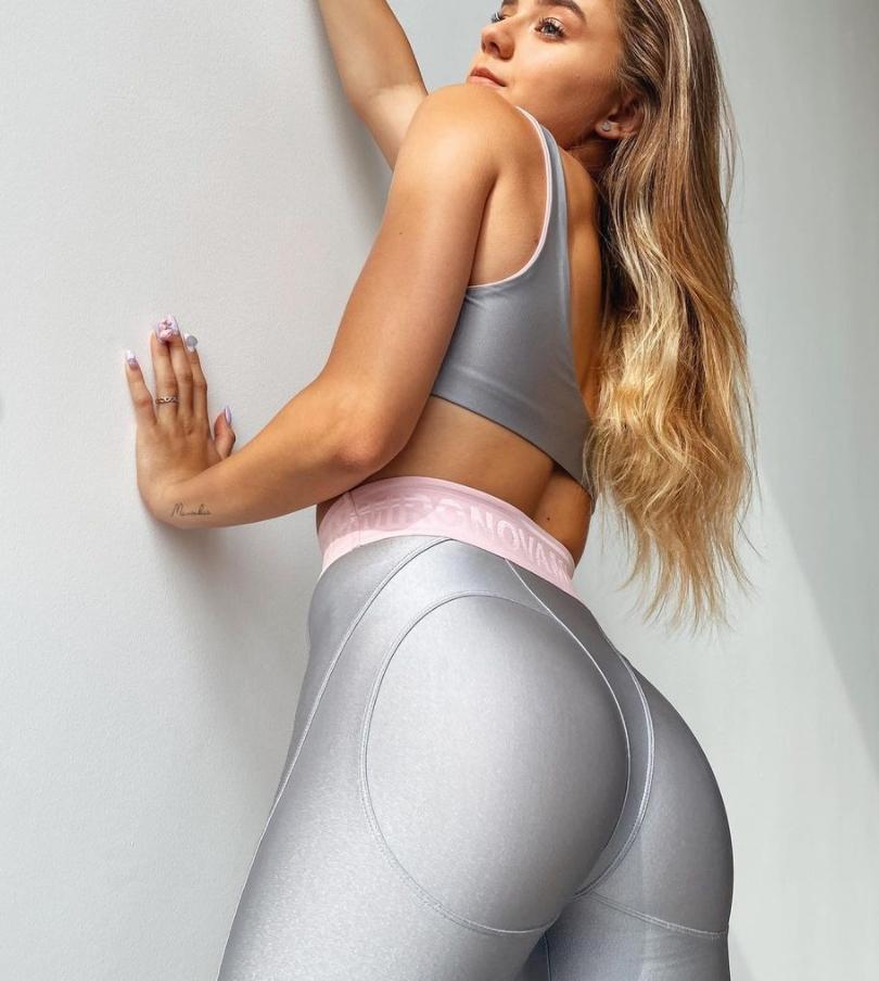 Katya Adushkina sexy 1 Горячие фото 60