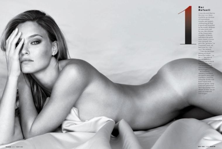 Adrianne palicki голая (1)