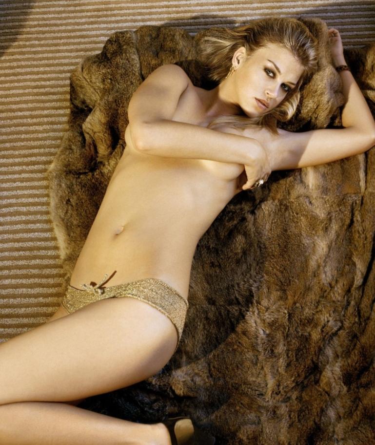 Adrianne palicki голая (4)