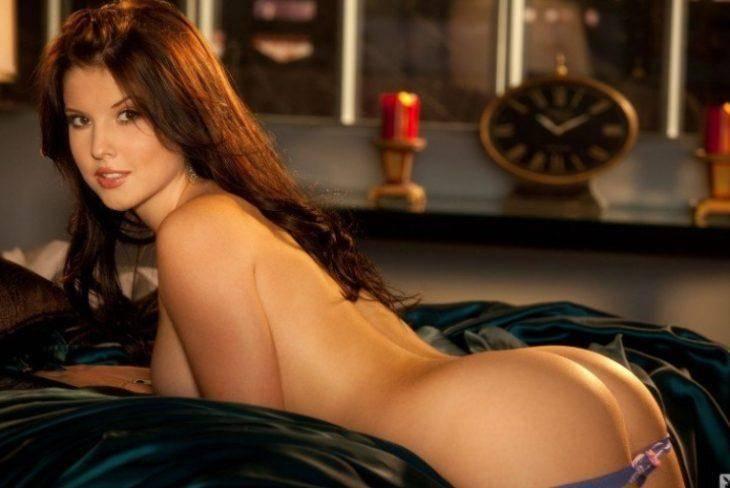 Amanda cerny (аманда черни) (4)