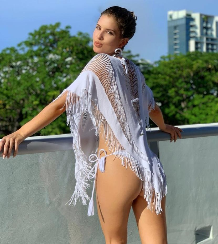 Amanda cerny (аманда черни) (7)