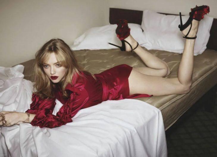 Amanda seyfried sexual pics (1)
