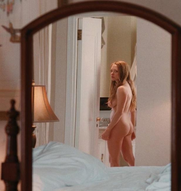 Amanda seyfried sexual pics (12)