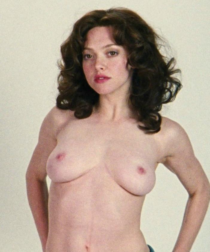 Amanda seyfried sexual pics (13)