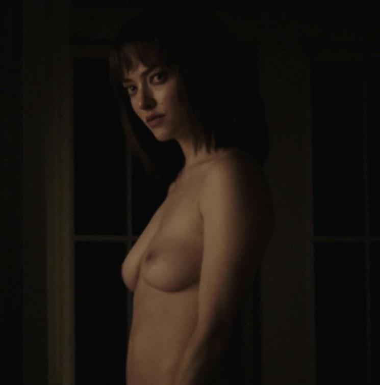 Amanda seyfried sexual pics (15)