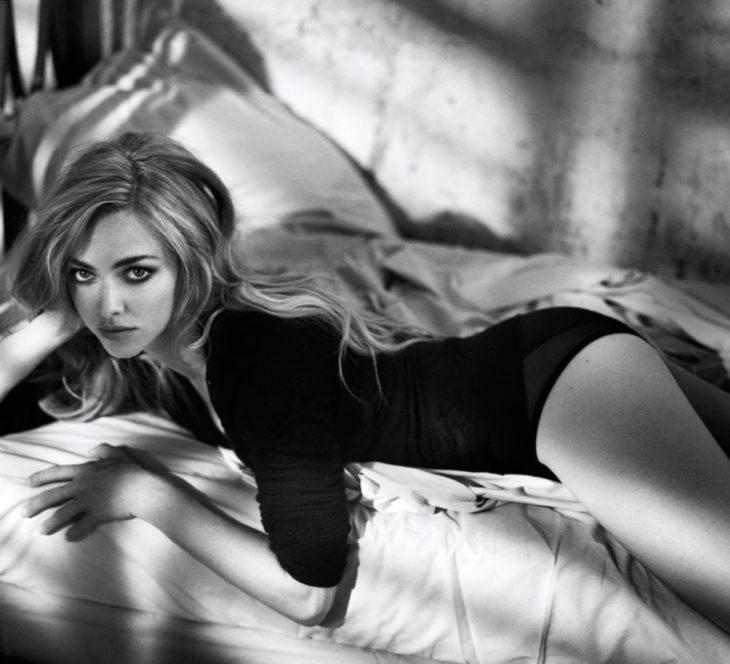 Amanda seyfried sexual pics (2)