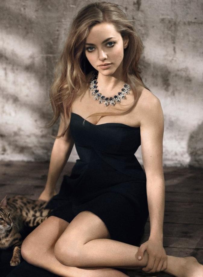 Amanda seyfried sexual pics (5)
