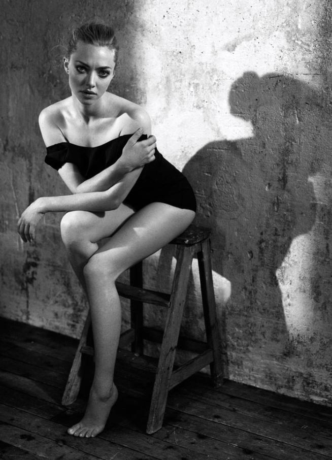 Amanda seyfried sexual pics (7)