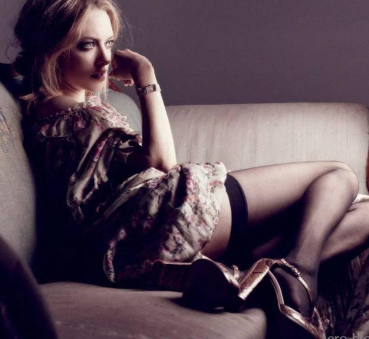 Amanda seyfried sexy pics (1)