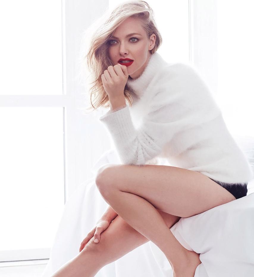 Amanda seyfried sexy pics (9)