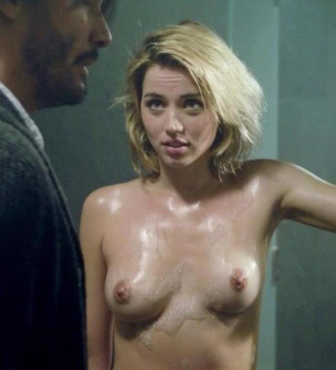 Ana de armas naked (4)