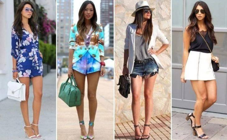 Ankle Strap Heels, Туфли на каблуках и с ремешками обязательно наденьте этим летом
