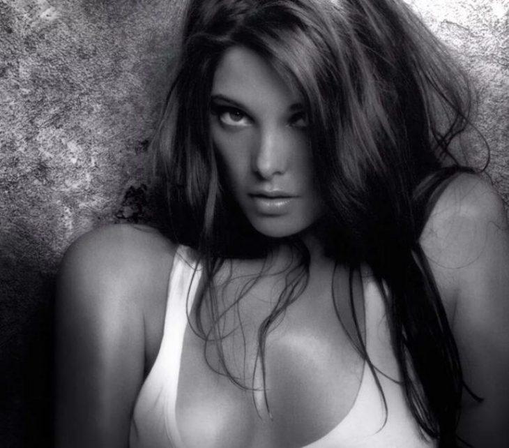Ashley greene hot photos (20)