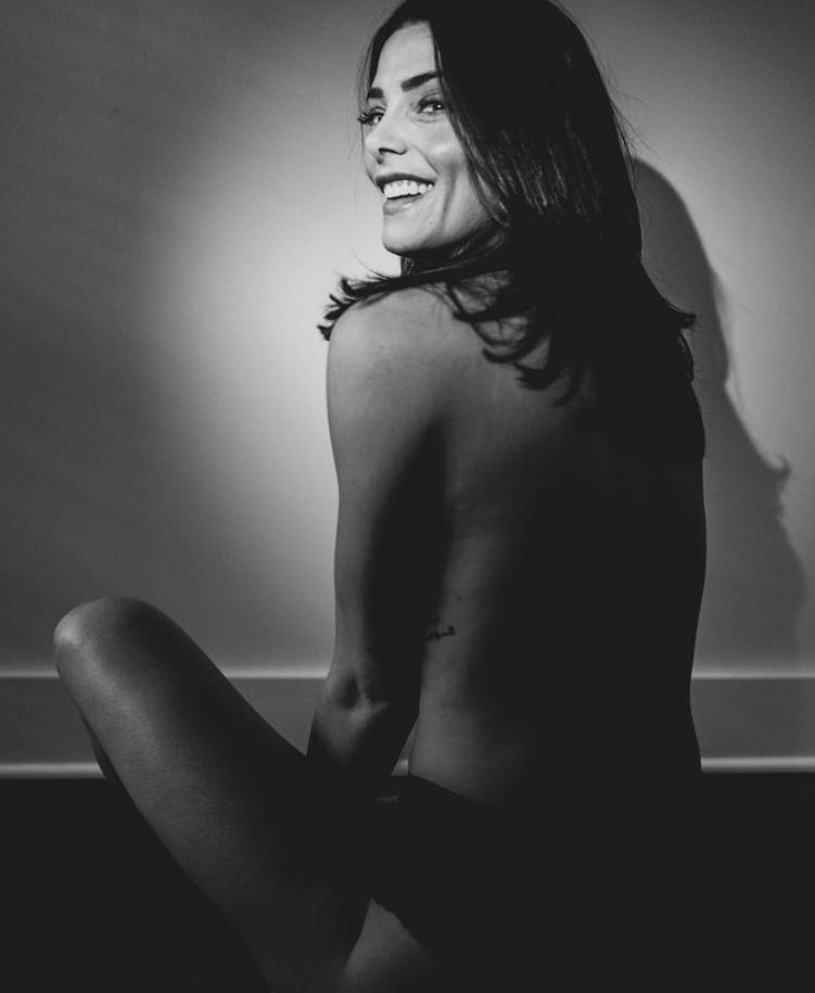 Ashley greene hottest pics (7)