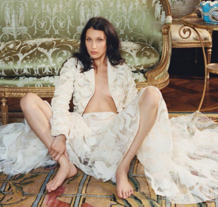 bella hadid otkrovennye foto 2 Горячие фото Bella Hadid, Самые красивые девушки мира, Самые сексуальные модели 230