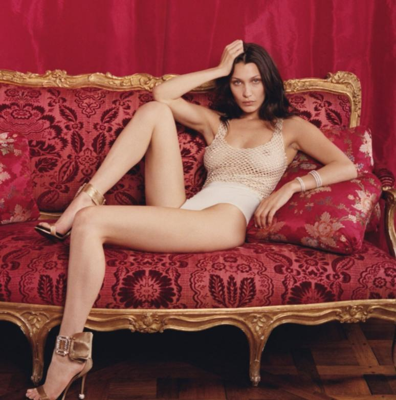 bella hadid otkrovennye foto 3 Горячие фото Bella Hadid, Самые красивые девушки мира, Самые сексуальные модели 232