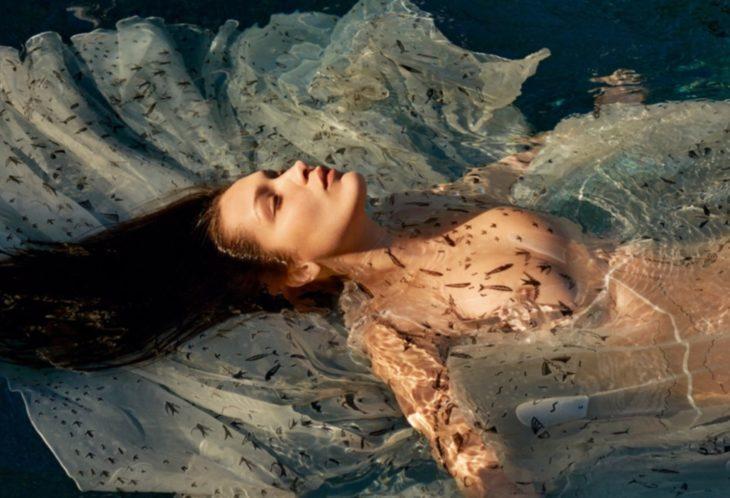 bella hadid otkrovennye foto 5 Горячие фото Bella Hadid, Самые красивые девушки мира, Самые сексуальные модели 236