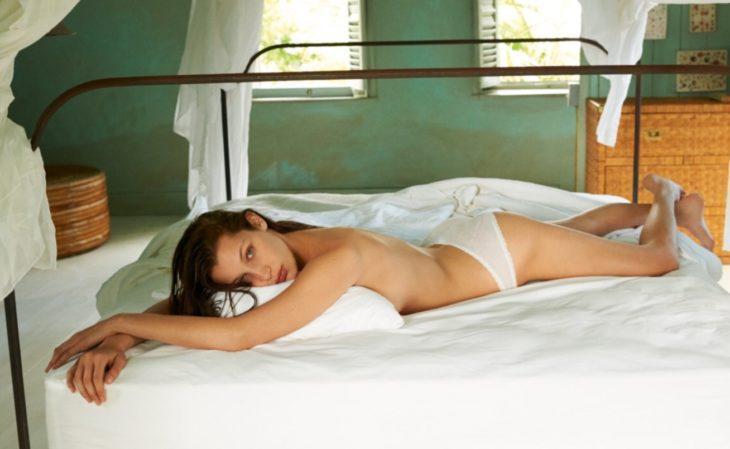 bella hadid otkrovennye foto 6 Горячие фото Bella Hadid, Самые красивые девушки мира, Самые сексуальные модели 238