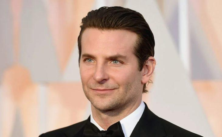 Талантливый и красивый мужчина Bradley Cooper