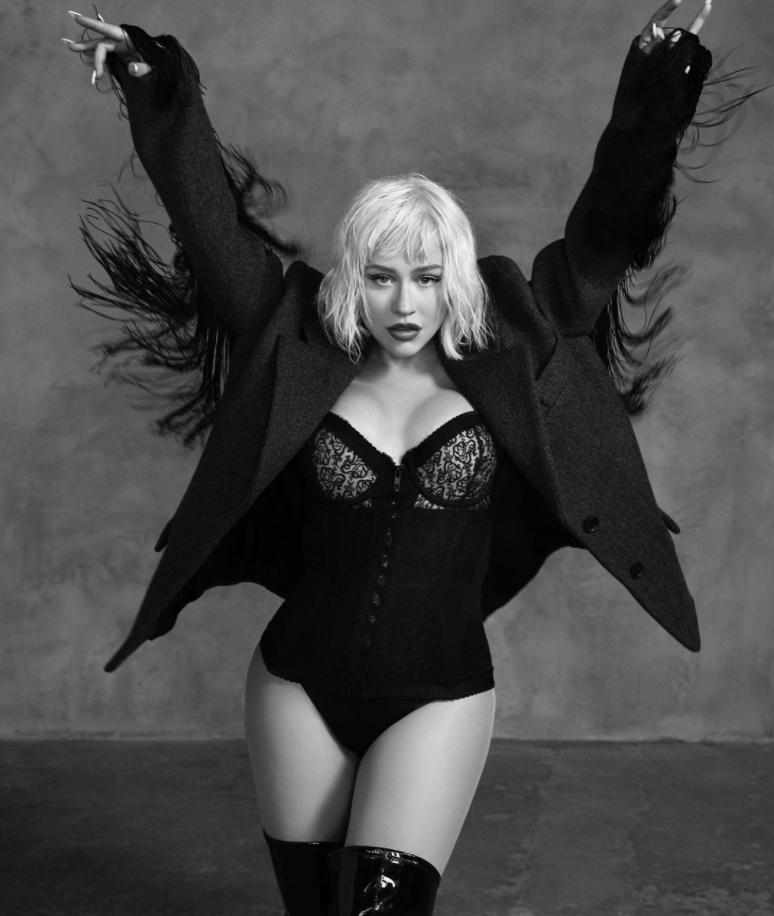 Christina aguilera sexy (7)
