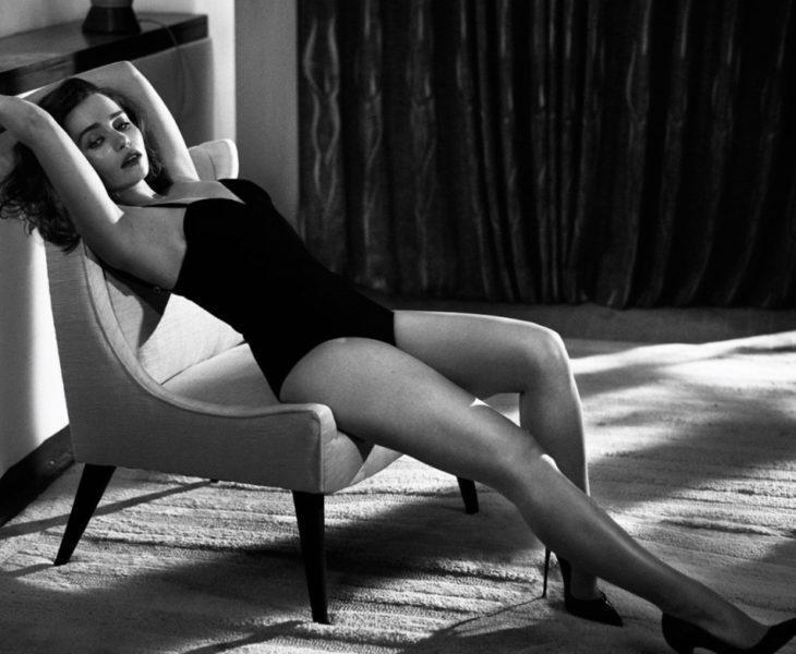 Emilia clarke сексуальные фото (11)