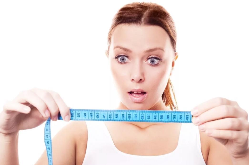 Гормоны вес тела девушка