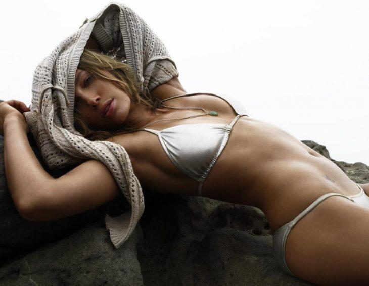 Jessica biel nude (2)