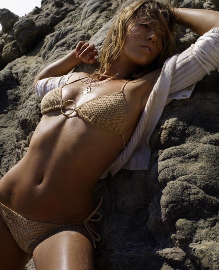 Jessica biel nude (4)