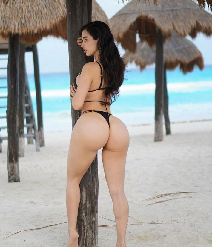 Joselyn cano секси (4)
