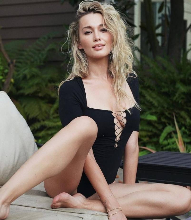 Каролина бенефилд секси голая горячие фото (7)