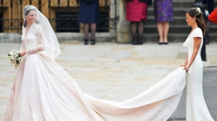 keyt middlton v svadebnom plate Топ списки Свадебные хлопоты 13