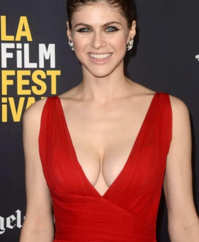 Красивая актриса голливуда (1)