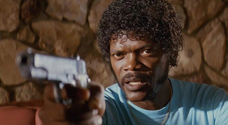 Криминальное чтиво в топе лучших фильмов