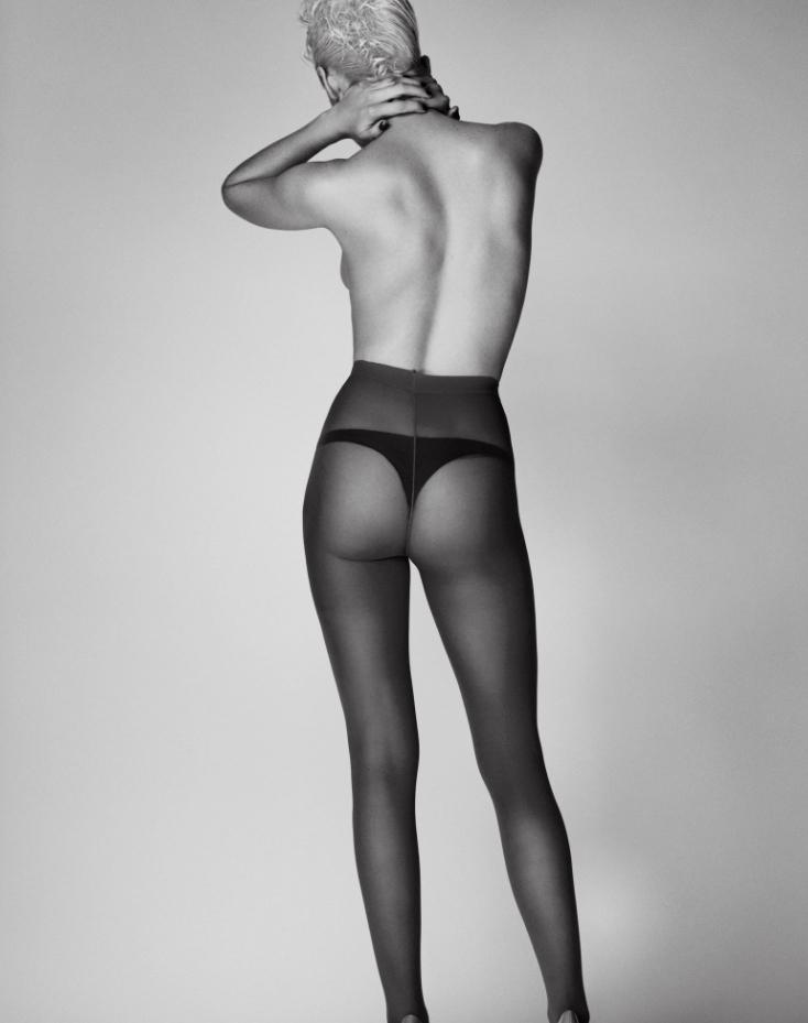 Кристен стюарт откровенные, сексуальные, интимные, +18 фото (18)