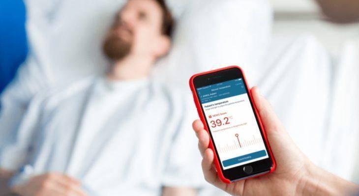Медицинские мобильные приложения: польза и вред, стоит ли им доверять