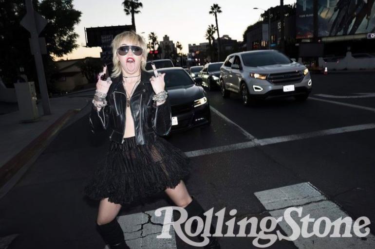 Miley cyrus фото (3)