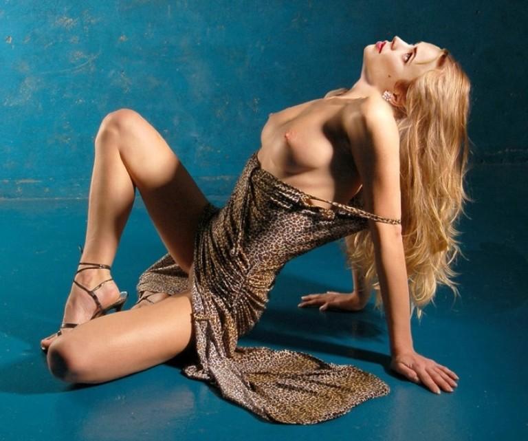 Рэйчел макадамс сексуальные фото канадской актрисы (3)