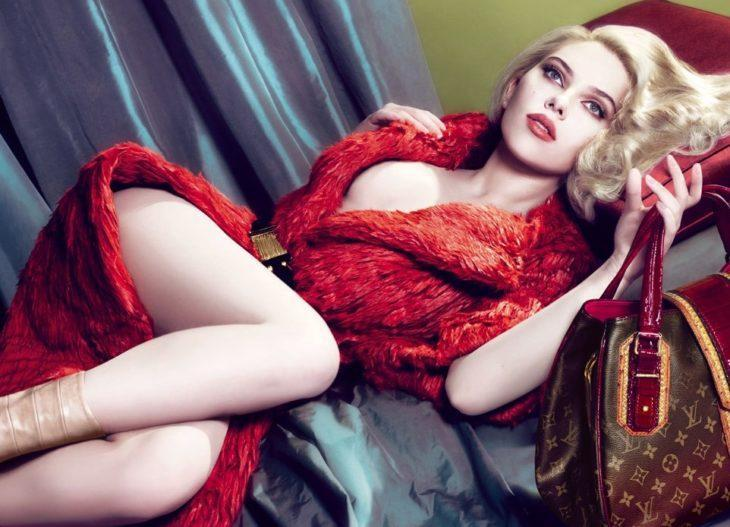 Scarlett johansson hot photos (15)