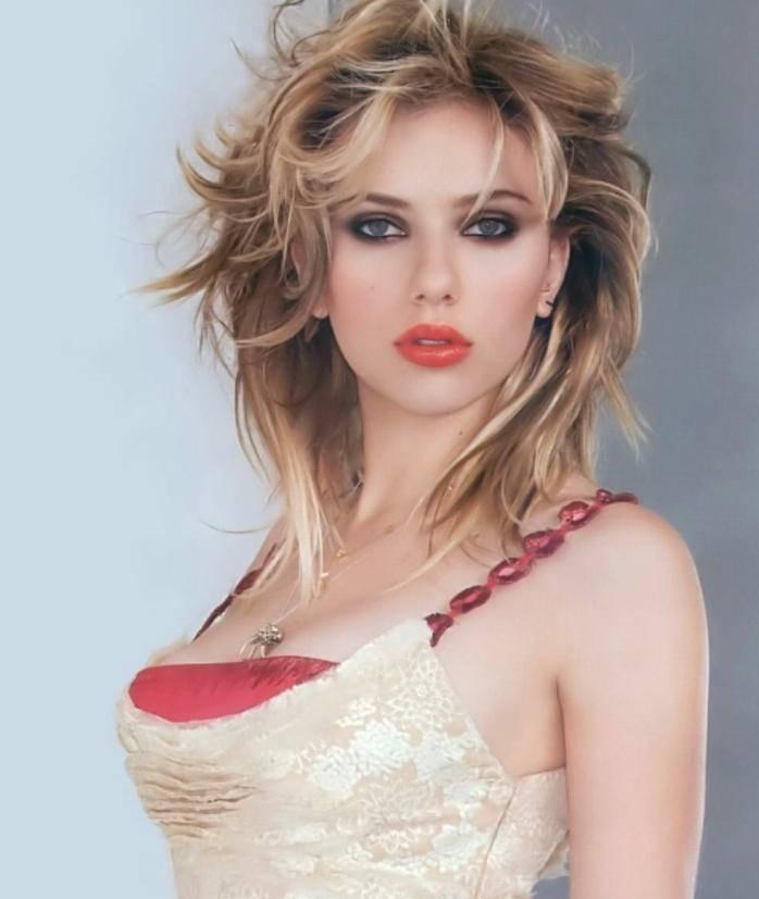 Scarlett johansson hot photos (16)