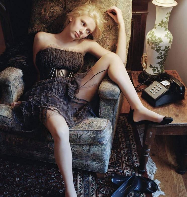 Scarlett johansson hot photos (17)