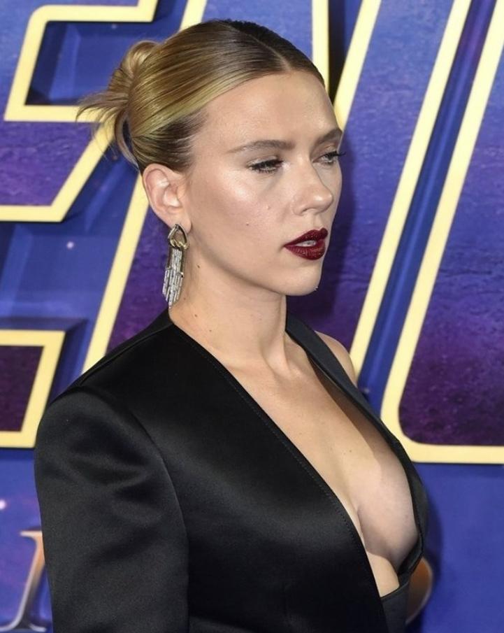 Scarlett johansson hot photos (24)