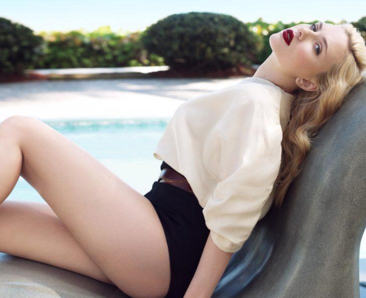 Scarlett johansson hot photos (9)