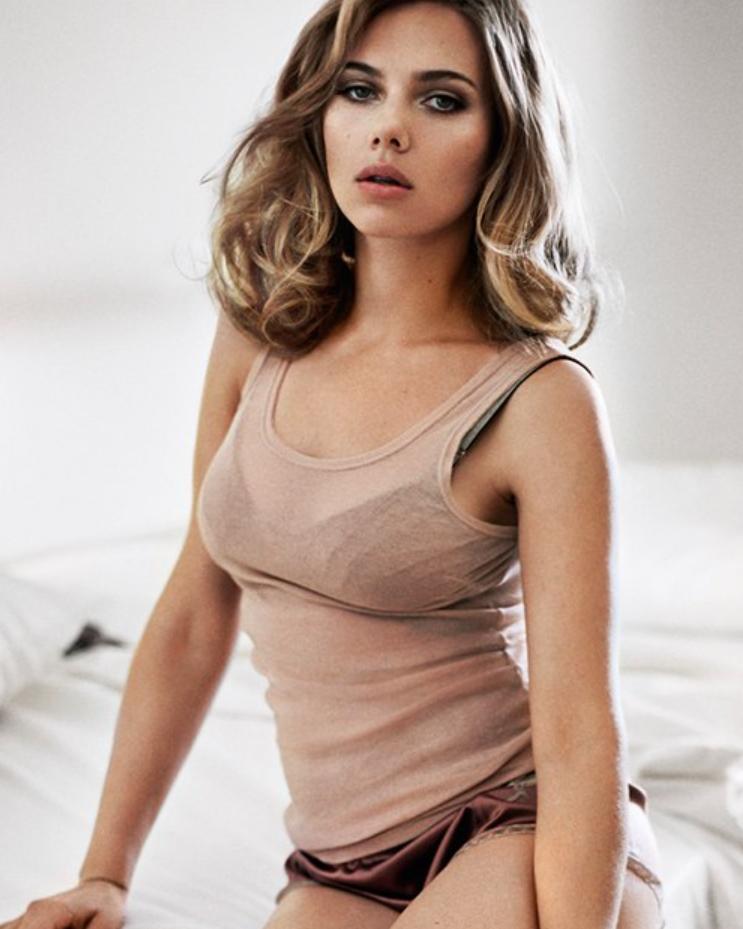 Scarlett johansson sexual pics (2)