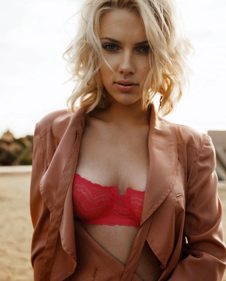Scarlett johansson sexual pics (5)