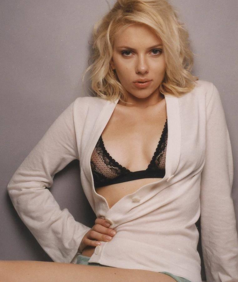Scarlett johansson sexual pics (7)