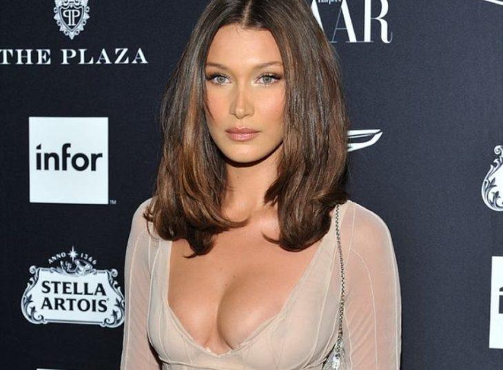 screenshot 3 28 Горячие фото Bella Hadid, Самые красивые девушки мира, Самые сексуальные модели 325