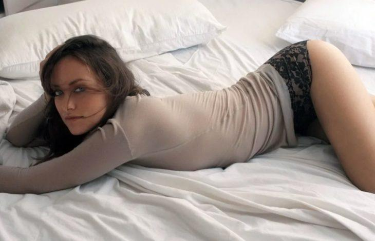 Сексуальная olivia wilde (5)