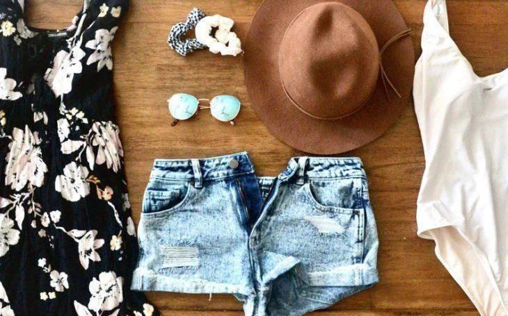 summer fashion must haves Стиль Летний стиль, Модные тренды 7