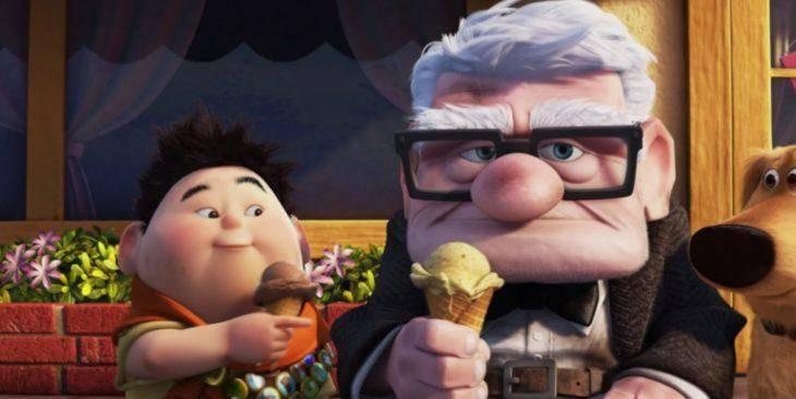 Топ 15 лучших фильмов для просмотра в 3d