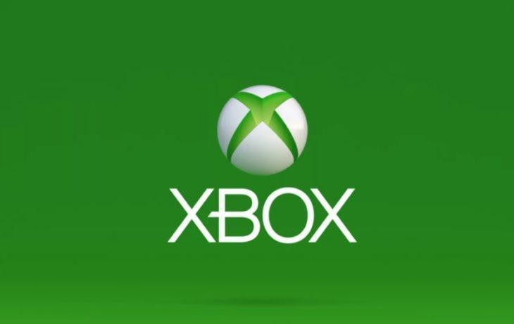 Xbox начались бесплатные выходные